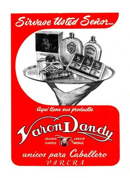 anuncios-publicidad-antigua-varon-dandy