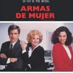 armas-de-mujer-working-girl