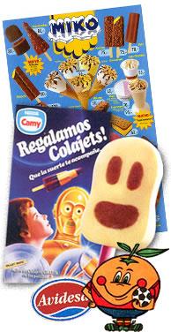 avidesa-cartel-cartelera-helados-polos-80