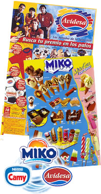 avidesa-cartelera-cartel-polos-helados-historia-90