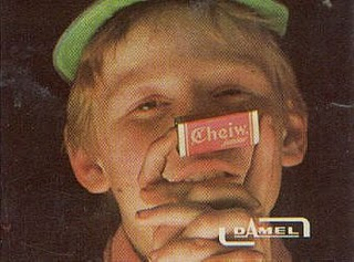 cheiw-junior-chicles-damel