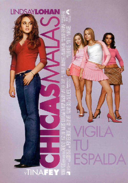 chicas-malas-lindsay-lohan