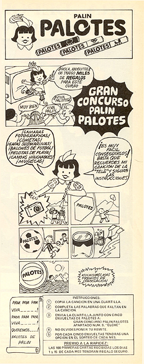 chucherias dulces_palotes_1970