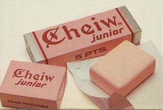 chuches-chucherias-chicles-infancia-duro-junior-cheiw