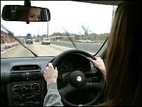 conducir-coche-zodiaco-horoscopo