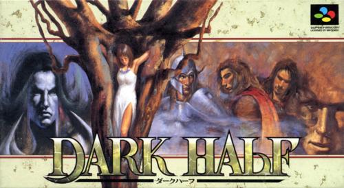 dark-half-cover