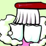 ¿Por qué es importante el flúor para los dientes?