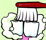 dientes-fluor-cepillar