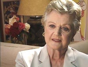 famosos-angela lansbury mayor