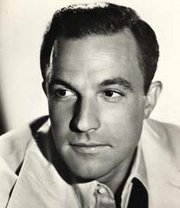 famosos-gene-kelly mayor