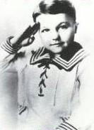 famosos-gene-kelly nino