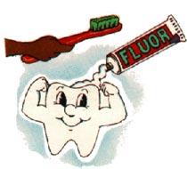 fluor-dientes-elemento