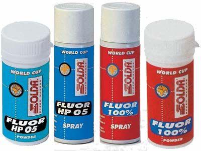 fluors-fluor-fluorita