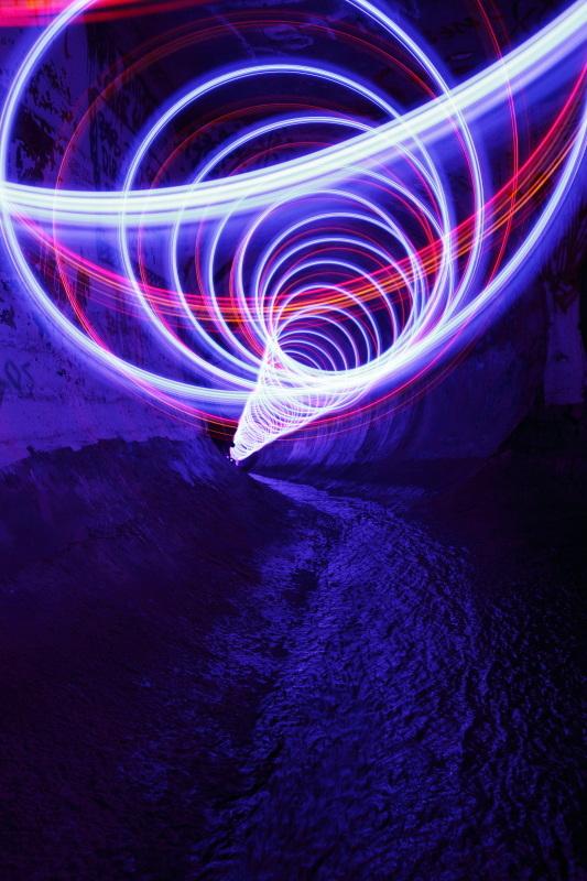 fotografias-luz-led-imagenes