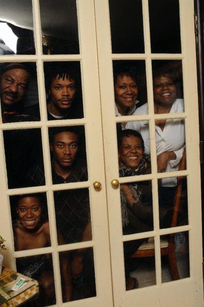 fotos-familia-familiares-imagenes-humor