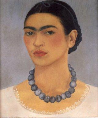 frida-kahlo-autoretrato
