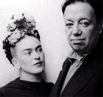 frida-kahlo-diego-rivera-imagen