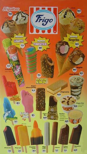 helados_cartelera-cartel-frigo