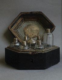 higiene-siglo-xviii-perfumes-maria-malibran