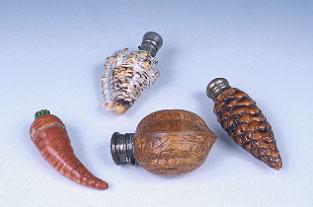 higiene-siglo-xviii-perfumes