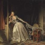 Modales y comportamiento de la higiene del siglo XVIII