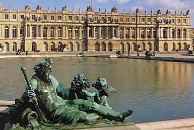 higiene-siglo-xviii-versalles-palacio