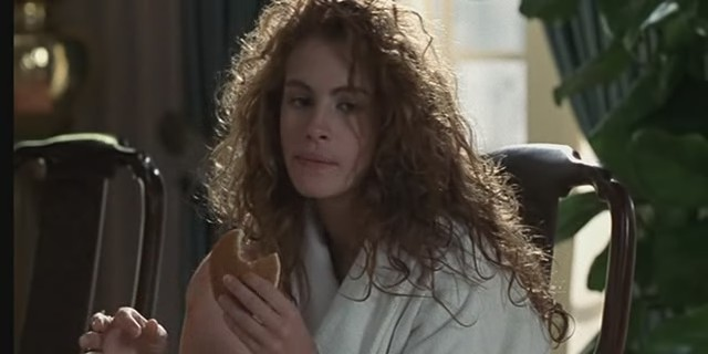 julia-roberts-pretty-woman-fallo-10