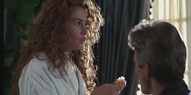 julia-roberts-pretty-woman-fallo-3