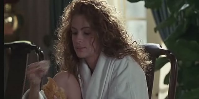 julia-roberts-pretty-woman-fallo-5