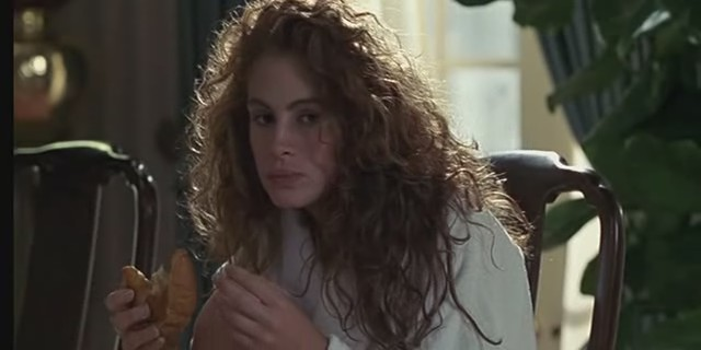 julia-roberts-pretty-woman-fallo-7
