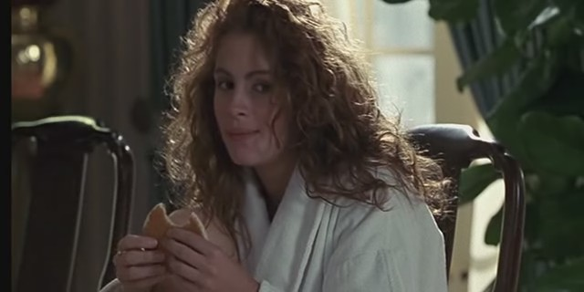 julia-roberts-pretty-woman-fallo-8