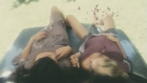 julieta-venegas-bien-o-mal-video