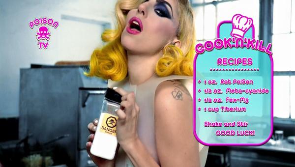lady-gaga-beyonce-telephone-video