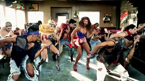 lady-gaga-beyonce-telephone-video