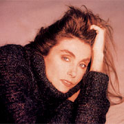 laura-branigan-official_photo_80s