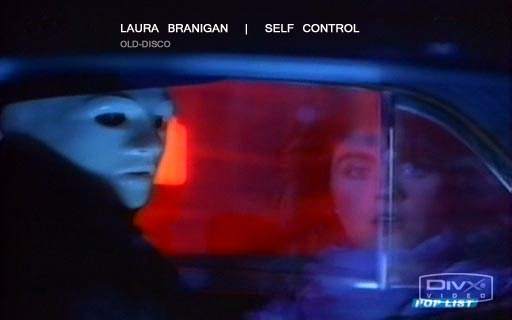 laura-branigan-old-disco-self-control-video
