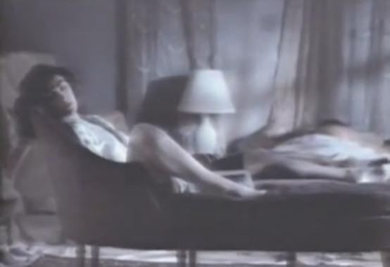 laura-branigan-self-control-video