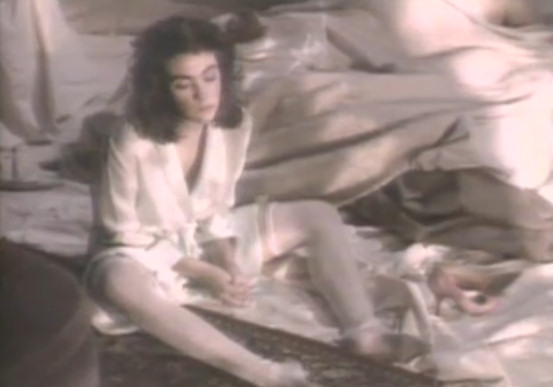 laura-branigan-self-control-video