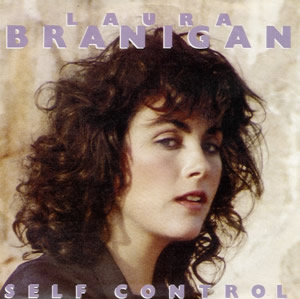laura_branigan_self_control