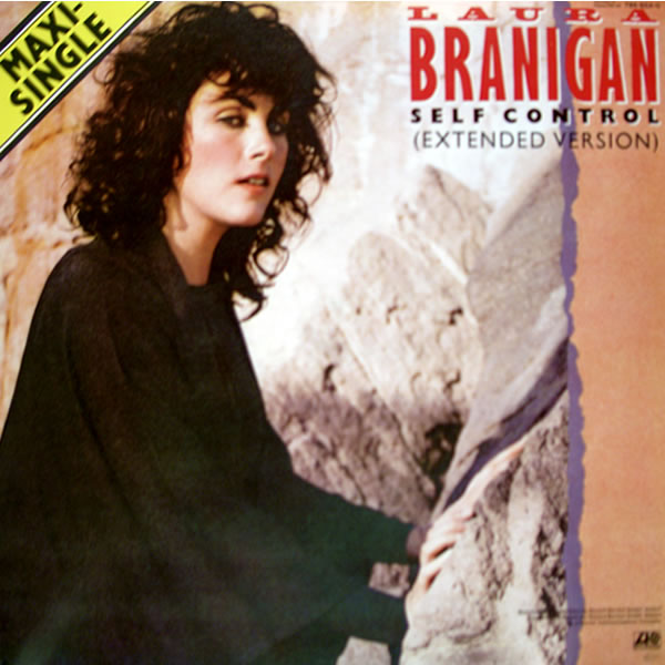 laura_branigan_self_control_single_sencillo