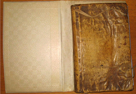 libro-piel-humana-skin-book