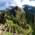 La ilusión del Machu Pichu