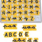 mayusculas-minusculas-alfabeto