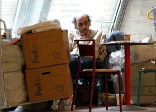 mehran-karimi-nasseri-terminal-airport-aeropuerto-01