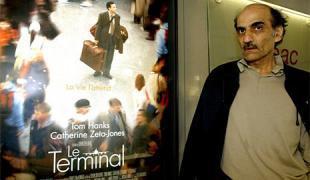 mehran-karimi-nasseri-terminal-airport-aeropuerto-03