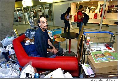 mehran-karimi-nasseri-terminal-airport-aeropuerto-04