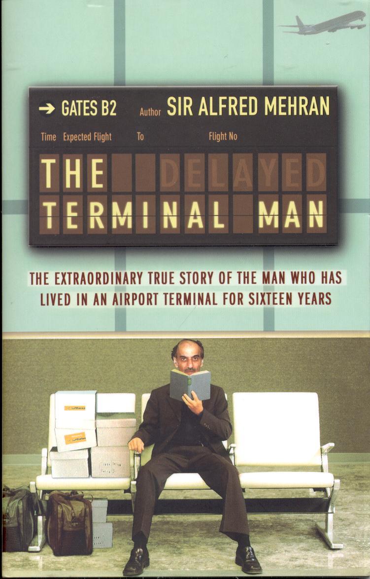 mehran-karimi-nasseri-terminal-airport-aeropuerto-libro