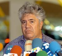 pedro almodovar despues
