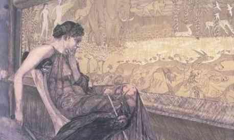 penelope-mitologia-griega-romana