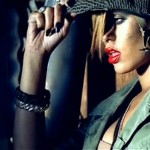 rihanna-hard-video-01